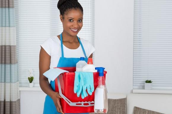 Nettoyage professionnel Plaisance-du-Touch